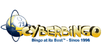 Cyber Bingo Casino Review