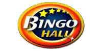 Bingo Hall Casino Review