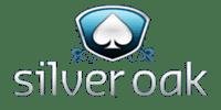 Silver Oak Casino  Casino Review