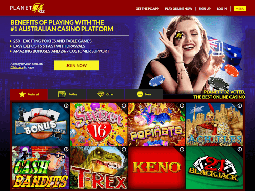 Casino Games Xtra Co Uk Index