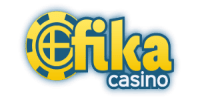 Fika Casino Casino Review