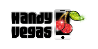 Handy Vegas Casino Casino Review