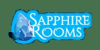 Sapphire Rooms Casino Casino Review