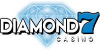 Diamond 7 Casino Casino Review