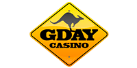 G'Day Casino Casino Review
