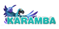 Karamba Casino  Casino Review