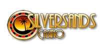 Silver Sands Casino Casino Review