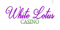 White Lotus Casino Casino Review
