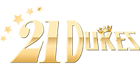 21 Dukes Casino Casino Review
