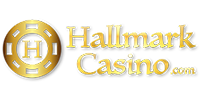 Hallmark Casino Casino Review