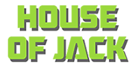 House of Jack Casino Casino Review