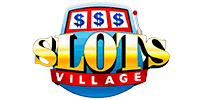 Slots Village Casino Casino Review
