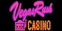 Vegas Rush Casino Casino Review