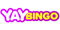 YAY Bingo Casino Review