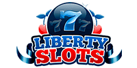 Liberty Slots Casino Casino Review