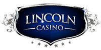 Lincoln Casino Casino Review