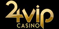 24VIP Casino Casino Review