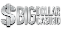 Big Dollar Casino Casino Review