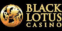 Black Lotus Casino Casino Review