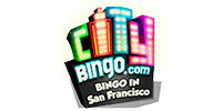 City Bingo Casino Review