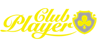 Club Player Casino Casino Review