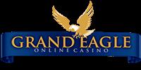 Grande Eagle Casino Casino Review