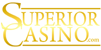 Superior Casino Casino Review