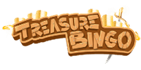 Treasure Bingo Casino Review