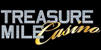 Treasure Mile Casino Casino Review