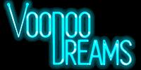 VoodooDreams Casino Casino Review