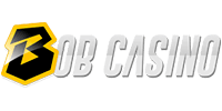 Bob Casino Casino Review
