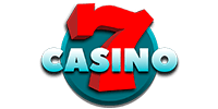 7Casino Casino Review