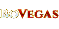 BoVegas Casino Casino Review