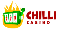 Chilli Casino Casino Review