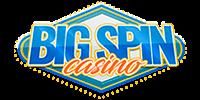 Big Spin Casino Casino Review