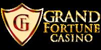 Grand Fortune Casino