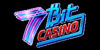 7Bit Casino Casino Review