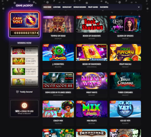 7bit Games