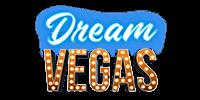 Dream Vegas Casino Casino Review