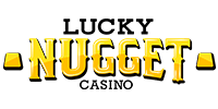 Lucky Nugget Casino Casino Review