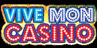 Vive Mon Casino