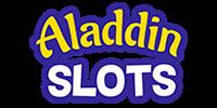 Aladdin Slots Casino Casino Review