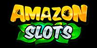 Amazon Slots Casino Casino Review
