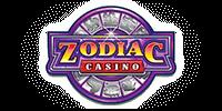 Zodiac Casino Casino Review