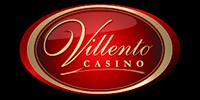 Villento Casino Casino Review