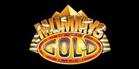 Mummys Gold Casino Casino Review