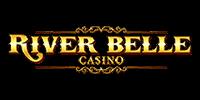 River Belle Casino Casino Review