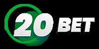 20Bet Casino Casino Review
