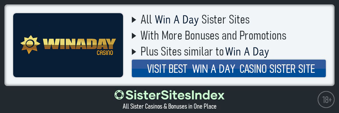 win a day sister sites