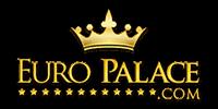 Euro Palace Casino Casino Review